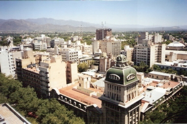 mendoza-land-of-opportunities