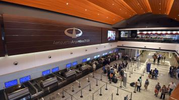 new-airport-el-plumerillo-mendoza-argentina