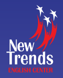 new-trends-english-center
