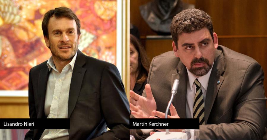 Lisandro-Nieri-and-Martin-Kerchner