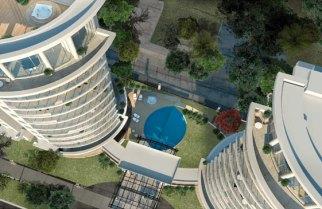 Invest in Real Estate Mendoza Argentina