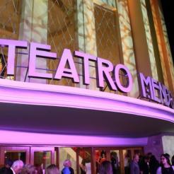 Nuevo Teatro Mendoza Ciudad Cultural Invest in Mendoza