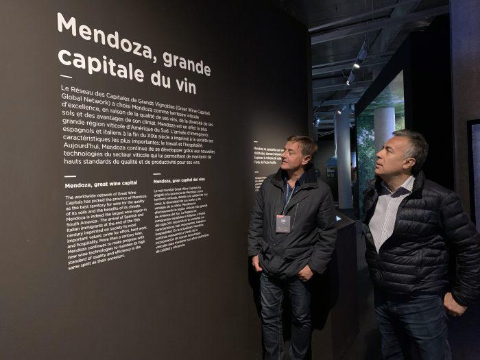 Alfredo Cornejo y Rodolfo Suarez en Cite du Vin.jpg