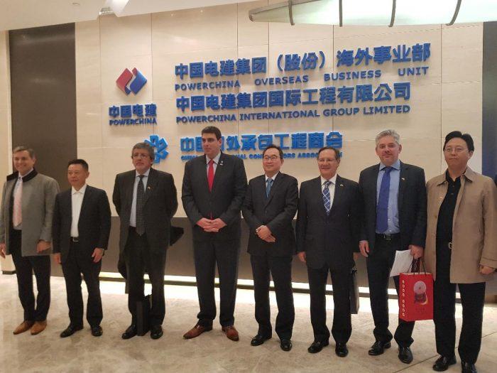 Mendoza al Mundo China 2019 Power China.jpg