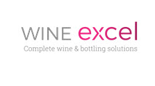 Wine Excel