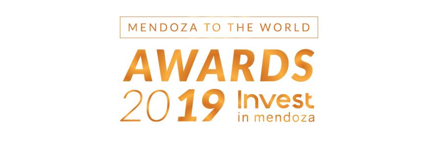 Invest in Mendoza 2019
