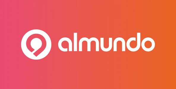 ALMUNDO invest in Mendoza