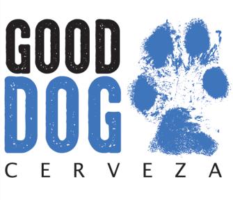 Good Dog Beer