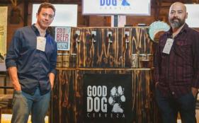 Fundadores de Good Dog