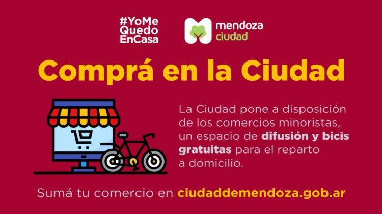 comprá-en-la-ciudad-de-Mendoza